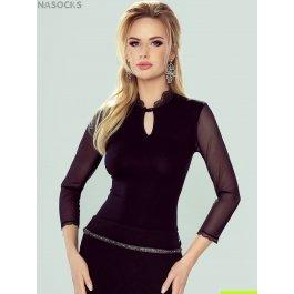 Распродажа блузка Eldar AISZA топ