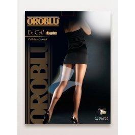 Распродажа колготки женские антицеллюлитные Oroblu Ex-Cell Light