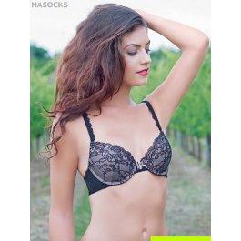 Боди Jespe (пуш-ап гель) Rosa Selvatica Bs 61 1