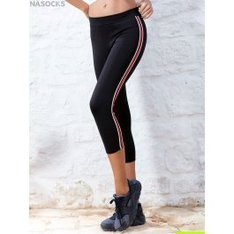 Брюки Jadea JADEA 4959 leggings