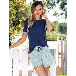 Распродажа пижама Jadea JADEA 3071 corto