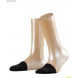 Подследники женские Falke 46335 Toe Sock IN (жен.)