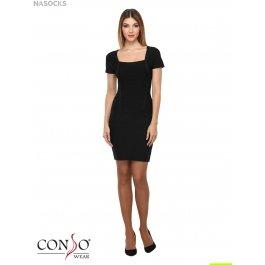 Платье Conso KWDS170904