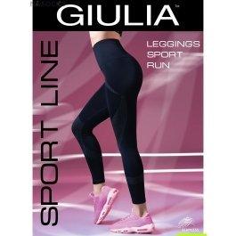 Распродажа  леггинсы Giulia LEGGINGS SPORT RUN