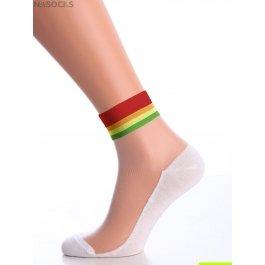 Распродажа носки Giulia WSM-023 ( WS2C/Mn-023 )