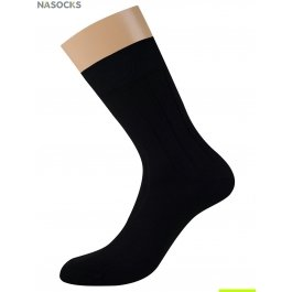 Носки Omsa for men CLASSIC 208
