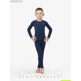 Термофуфайка Oxouno OXO 0542 ANKA