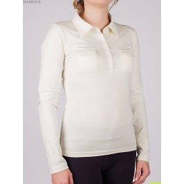 Блузка Liana 211417-1RU(R)