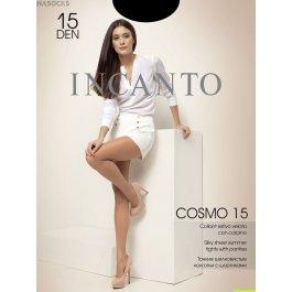 Колготки женские INCANTO COSMO 15