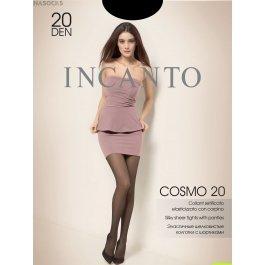 Колготки женские INCANTO COSMO 20