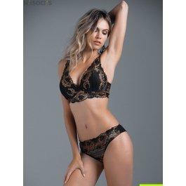 Распродажа комплект Jadea JADEA 4839 bralette + brasiliano