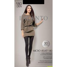 Колготки женские INCANTO MICRO VELVET 180