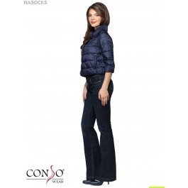Куртка женская Conso SS170108
