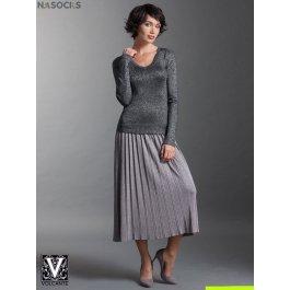 Джемпер Volcante VIP021718