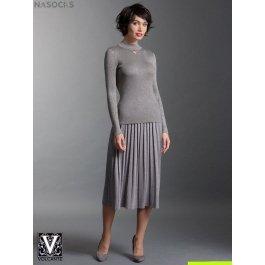 Джемпер Volcante VIP021717
