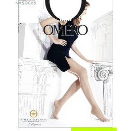 Колготки женские ультра-тонкие Omero  EFIRA 40