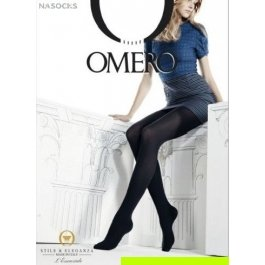 Колготки женские  Omero   CHIMERA 70