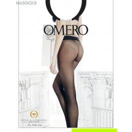 Колготки женские бесшовные Omero Sense 20 Seamless