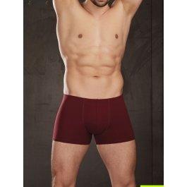 Трусы шортики мужские Omsa For Men Omb 1242 Shorts