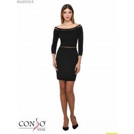 Платье Conso KWDS170912