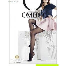 Колготки женские OMERO IRIDE 20 LEGGERO