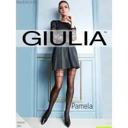 Распродажа колготки Giulia PAMELA 01