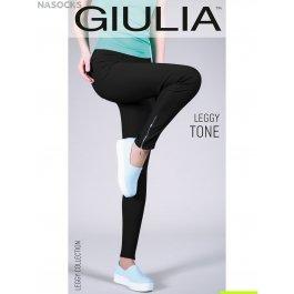 Распродажа леггинсы женские Giulia LEGGY TONE 04