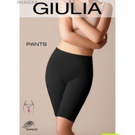 Распродажа панталоны Giulia PANTS 01