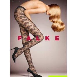 Колготки женские FALKE 41140 Rose Drama TI