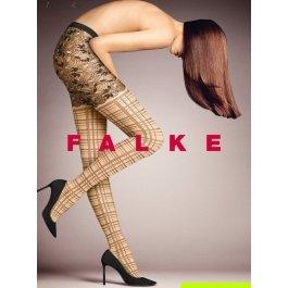 Колготки женские FALKE 41149 Mac Druid TI