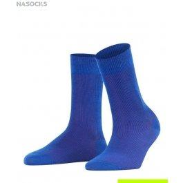 Носки женские FALKE 46516 Color Shade SO
