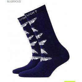 Носки Burlington Everyday 2-Pack Ankle Socks Falke 22044