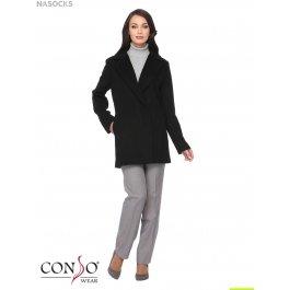 Пальто женское Conso WM170402