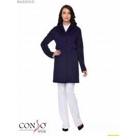 Пальто женское Conso WM170404