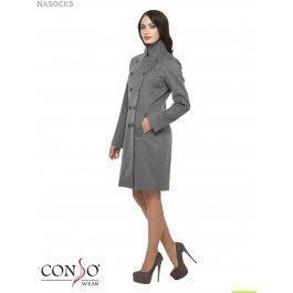 Пальто женское Conso WM170405