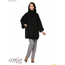 Пальто женское Conso WM170406