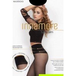 Колготки женские  Innamore Talia Slim 20