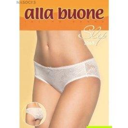 Трусы женские Alla Buone 2069 Slip