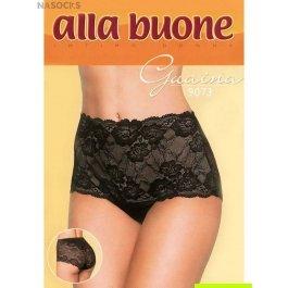 Трусы шорты Alla Buone 9073 Guaina