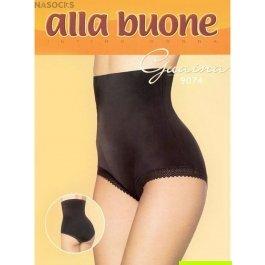 Трусы женские макси Alla Buone 9074 Guaina