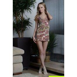 Сорочка женская Alla Buone 99005 Pigama