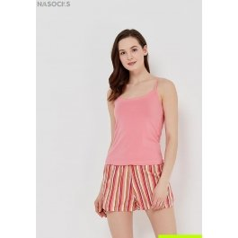 Пижама женская Alla Buone 99008 Pigama