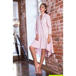 Платье Mia-Mia 16275