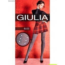 Колготки Giulia BLISS 02