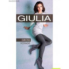 Колготки Giulia GROSS VOYAGE 03