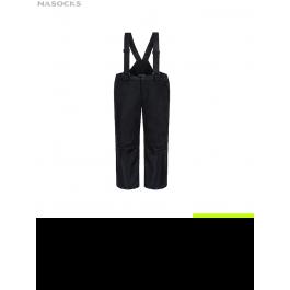 Мужские горнолыжные брюки  Guahoo G43-9130Т Sport