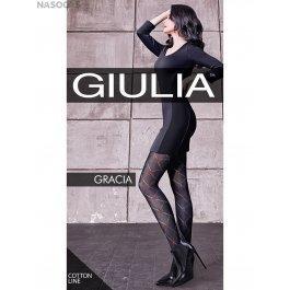 Колготки Giulia GRACIA 03
