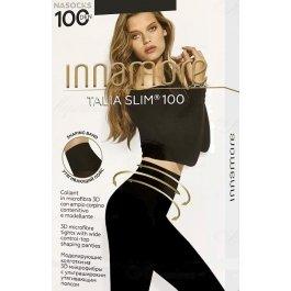 Колготки Innamore Talia Slim 100