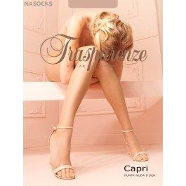 Колготки женские Trasparenze Capri 8