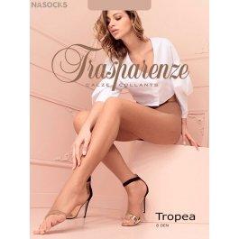 Колготки женские Trasparenze Tropea 8